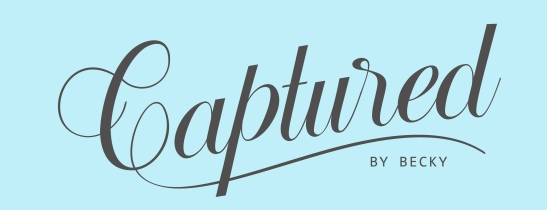 captured-by-becky-logo-mintbgcr